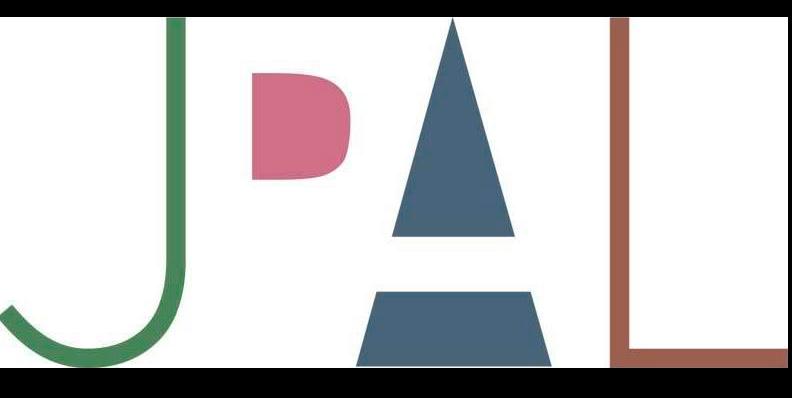 会員データベース