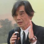 小松崎茂先生十七回忌の集いのご報告