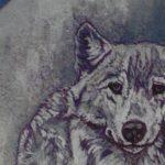 松田眞住「四月祭」「ANIMAL PLANET」